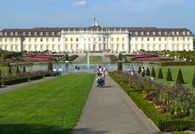 Ludwigsburg Palace: Everything You Need To Know About This Tour