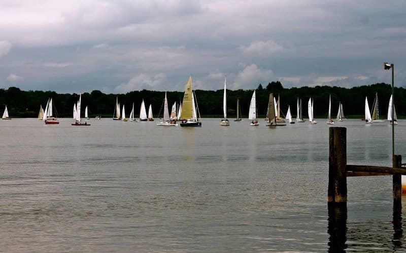 prien-am-chiemsee-lake
