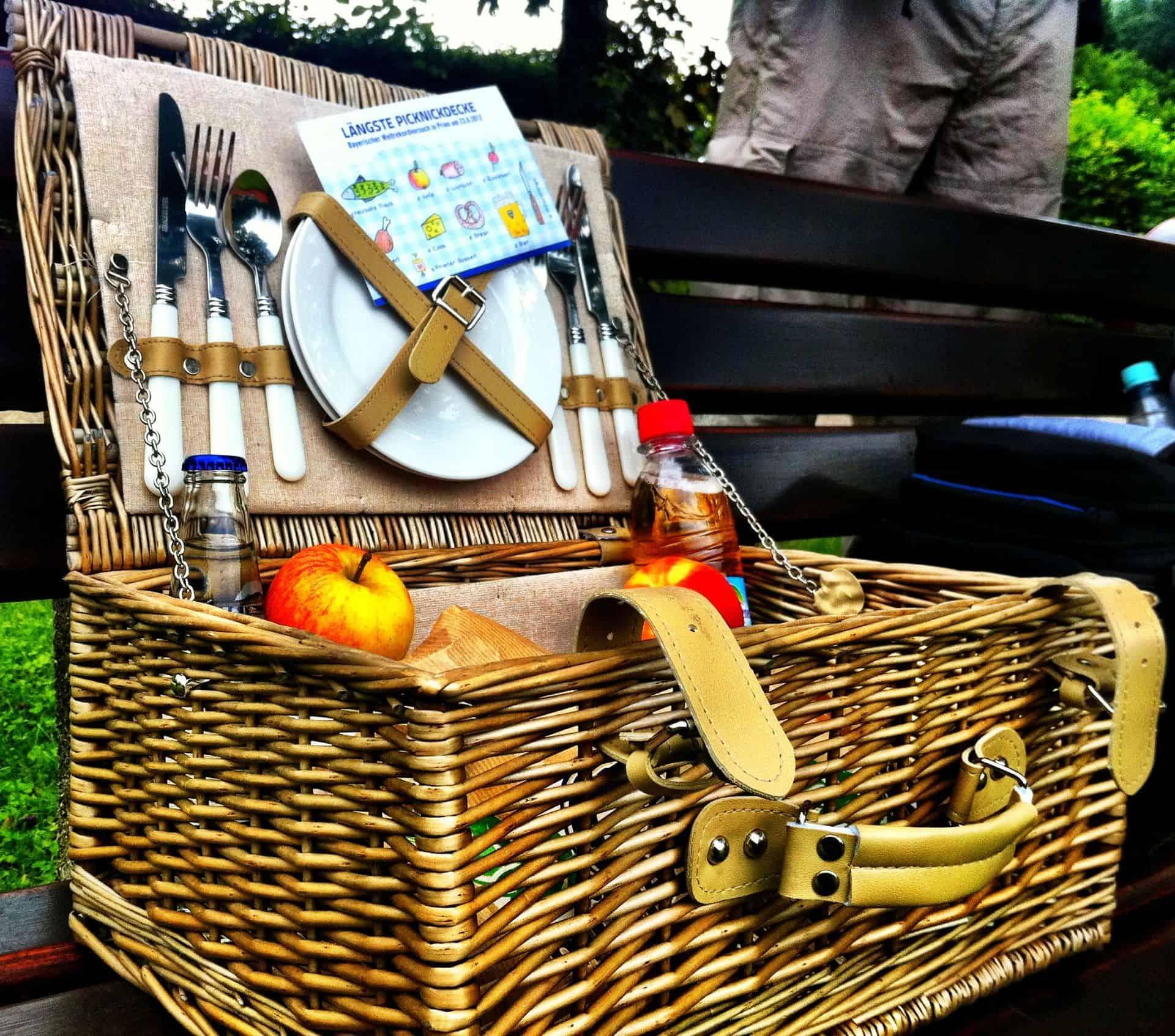 prien-am-chiemsee-picnic